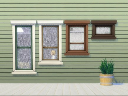 window-double-hung_rolled-glass_02