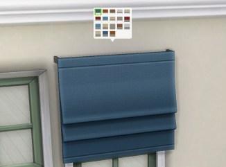 cabin-slats_onetile-variants_v110