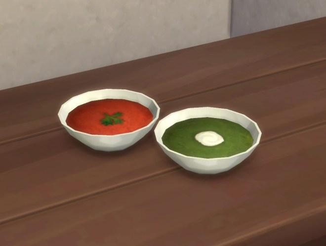 pbox_two-soups